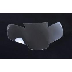 R&G Protecção de Farol para R1200RT 14-