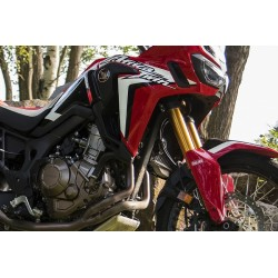 OHLINS Front Fork for CRF1000L AFRICA TWIN 16-
