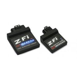 BAZZAZ Z-FI para RMX 450 10-12