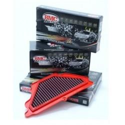 BMC Filtro de ar lavável para X-MAX 300 17-