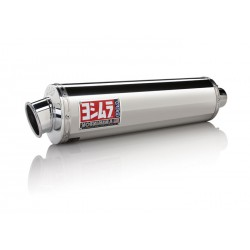 YOSHIMURA RS-3 Silencers for TL1000S 97-01