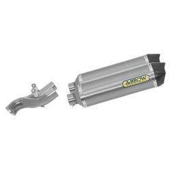 ARROW RACE-TECH Silencers for 950 SM 06-09 / 990 SM(R) 08-13