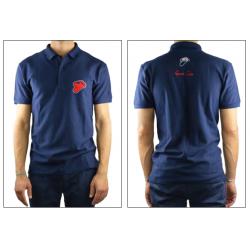 TERMIGNONI Polo Shirt