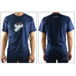 TERMIGNONI T'shirt