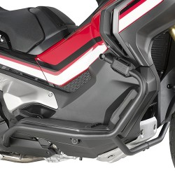 GIVI Crash Bars para X-ADV