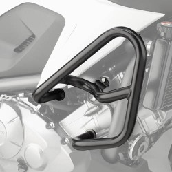 GIVI Crash Bars para NC700X/S NC750X/S