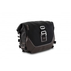 SW MOTECH Side Bag LC1 for R Nine T