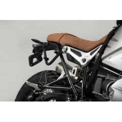 SW MOTECH Side carrier right LC1/LC2 for R Nine T
