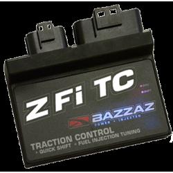 BAZZAZ Z-FI para T-MAX 530 12-15