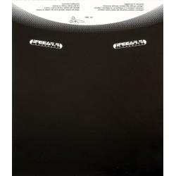F.FABBRI Universal Screen Protective Adhesive for F.Fabbri Windscreen