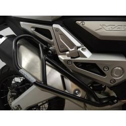 RDMOTO Silencer Protection for X-ADV 17-