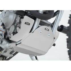 R&G Protecção de Cárter para CRF250 L/M 13-