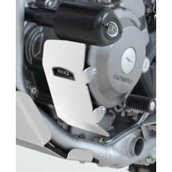 R&G Protecção da Tampa de Motor (Esquerda) para CRF250 L/M 13-
