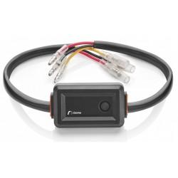 RIZOMA Dynamic Brake Light Sensor