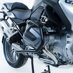 R&G Adventure Bars for R1250GS 19-
