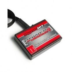 POWERCOMMANDER V para GSX-R 600 05-10