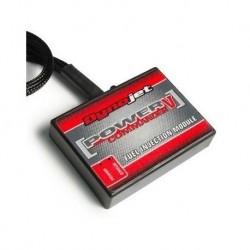 POWERCOMMANDER V for CBR954RR (Fireblade)