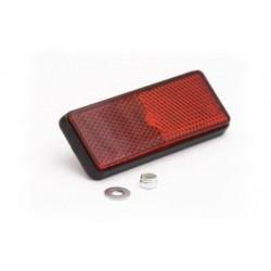 R&G Rectangular Licence Plate Reflector