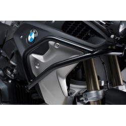 SW MOTECH Crashbar Superiror para R1250GS 19-