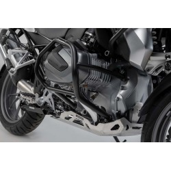 SW-MOTECH Crashbar for R1250GS 19-