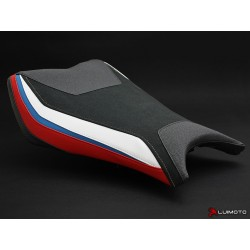 LUIMOTO SP Race Seat Cover (Rider) for CBR1000RR 12-16