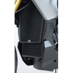 R& Radiator Guard APRILIA Caponord 1200