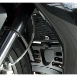 R&G Proteção de Radiador APRILIA RS4 125