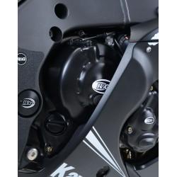 R&G Kit de Tampas de Motor para ZX-10R 11-