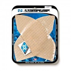 STOMPGRIP Tank Traction Grips for RSV4 RR/RF 16-