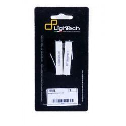 LIGHTECH Resistências para Piscas LED