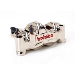 BREMBO Kit Pinças GP4-RX para YZF-R1 07-14