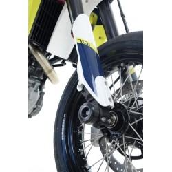 R&G Proteção de Suspensão para 701 Enduro/Supermoto 16-
