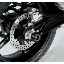 R&G Proteção Braço Oscilante para 690 Duke 08- / 701 Enduro 16-