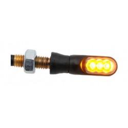 LIGHTECH Indicator Lights