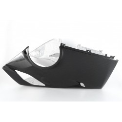 FULLSIX Belly Pan for PANIGALE V4 18-