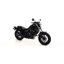 ARROW Colector para CMX 500 REBEL 17-