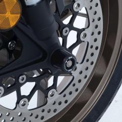 R&G Proteção de Suspensão para CB650R, CBR650R 19-