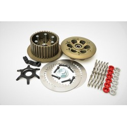 TSS Slipper Clutch Kit for YZF-R1 15-