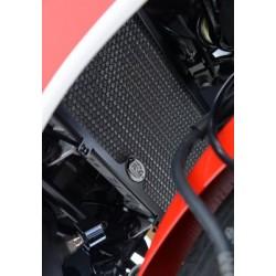 R&G Proteção de Radiador HONDA CBR300R