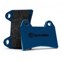 BREMBO Pads Kit (Rear)