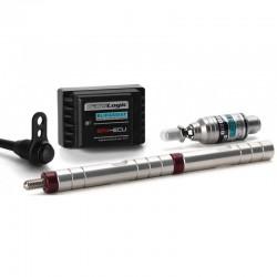 TRANSLOGIC Blipper for MT-09 / XSR900 13-16
