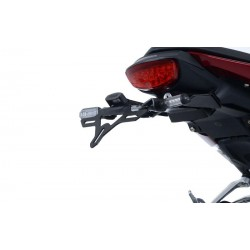 R&G Tail Tidy for CB125R 18- / CB300R 19-