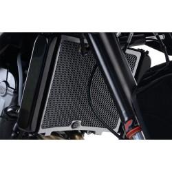 R&G Proteção de Radiador para DUKE 790 18-