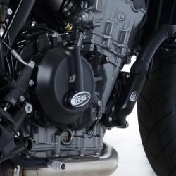 R&G Racing Tampas de motor para DUKE 790 18-
