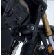 RG CRASH PADS AERO STYLE PARA CB650R 19-
