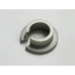 METISSE Lowering Kit -30mm for HORNET 600 11-13