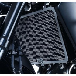 R&G Radiator Guard for MT-09 ABS 17- / XSR900 17- / Tracer 900 15- / Tracer 900GT 18-