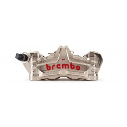 BREMBO Calipers Kit GP4-MS
