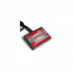 POWERCOMMANDER V for CBR650F / CB650F 14-