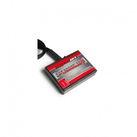 POWERCOMMANDER V para CBR650F / CB650F 14-